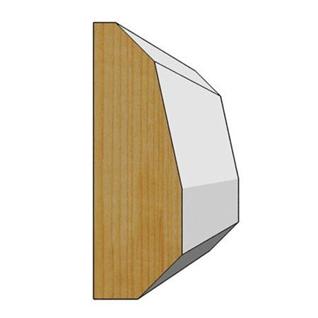 MW3-0101PL