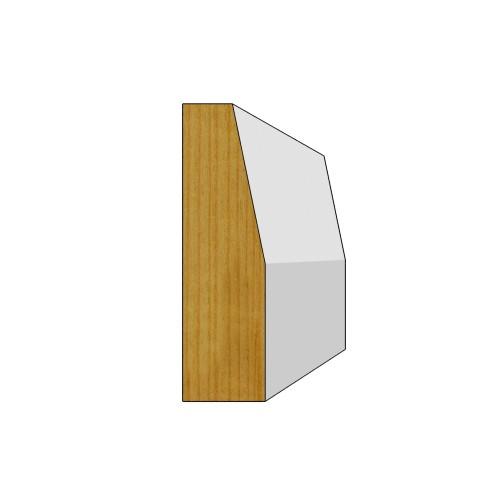 MW3-031PL
