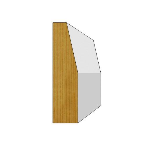 MW3-055PL