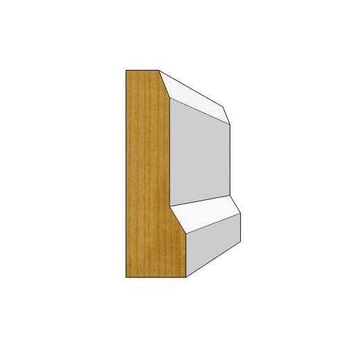 MW3-065PL