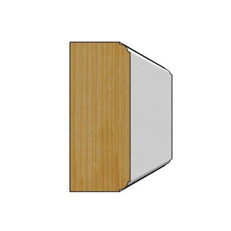 MW3-075PL