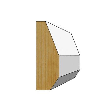 MW3-076PL