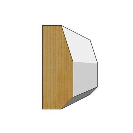 MW3-084PL