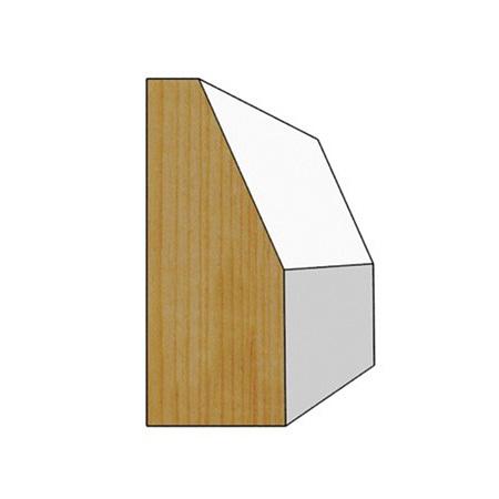 MW3-094PL