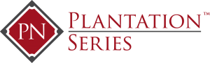 PlantationLogo