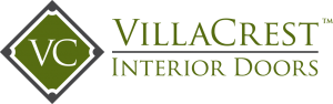 VillaCrestLogo