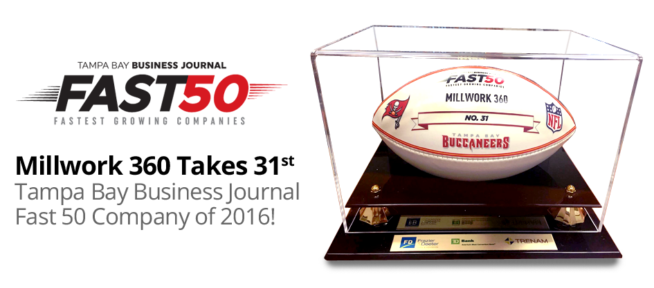 fast50group2016