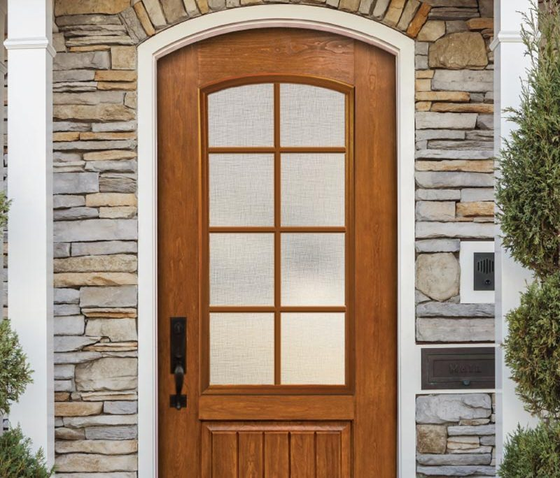mastergrain uses only top quality materials and techniques to produce among the best fiberglass doors in the world we definitely have the best