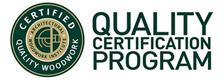 qualitycertificationprogram