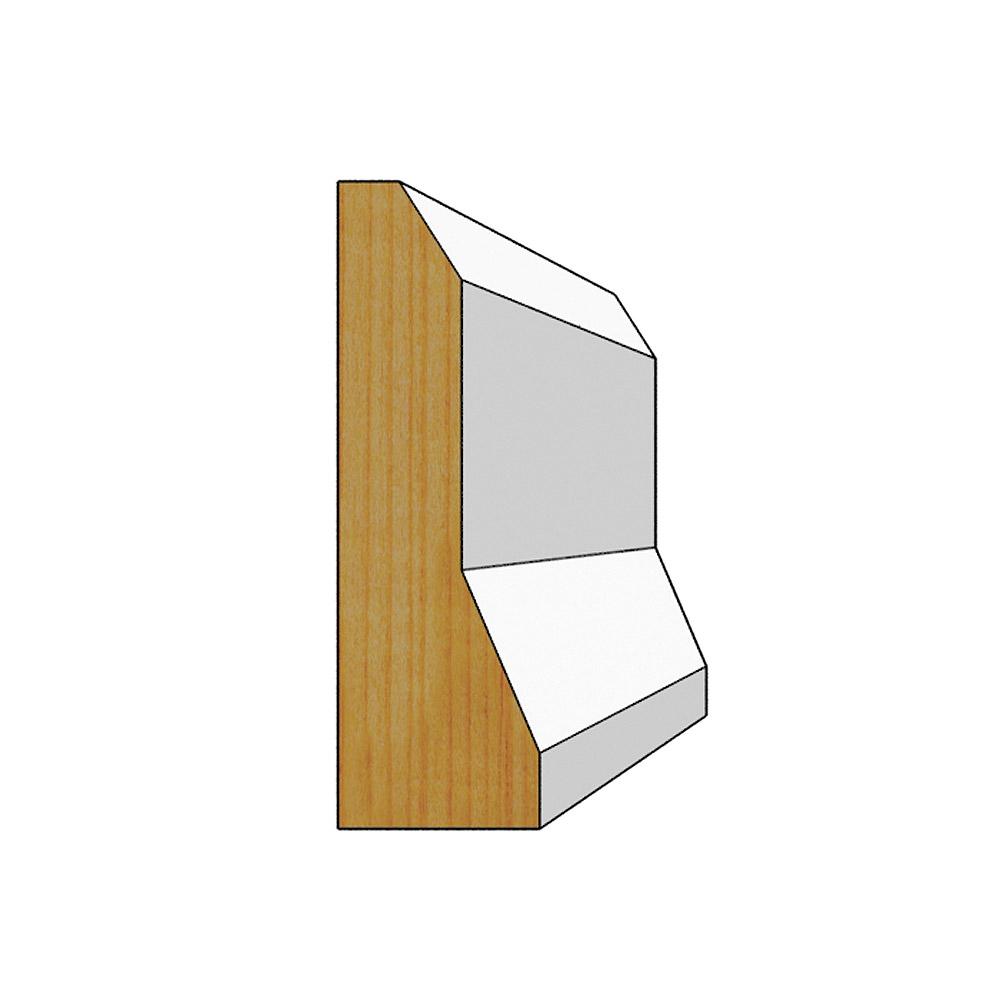 MW3-0125PL