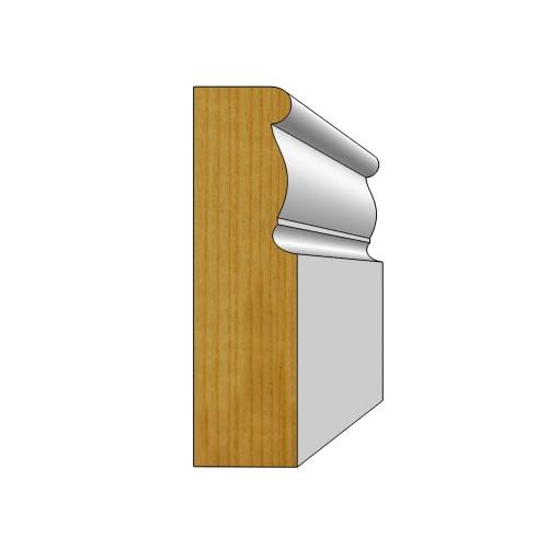MW3-06PL